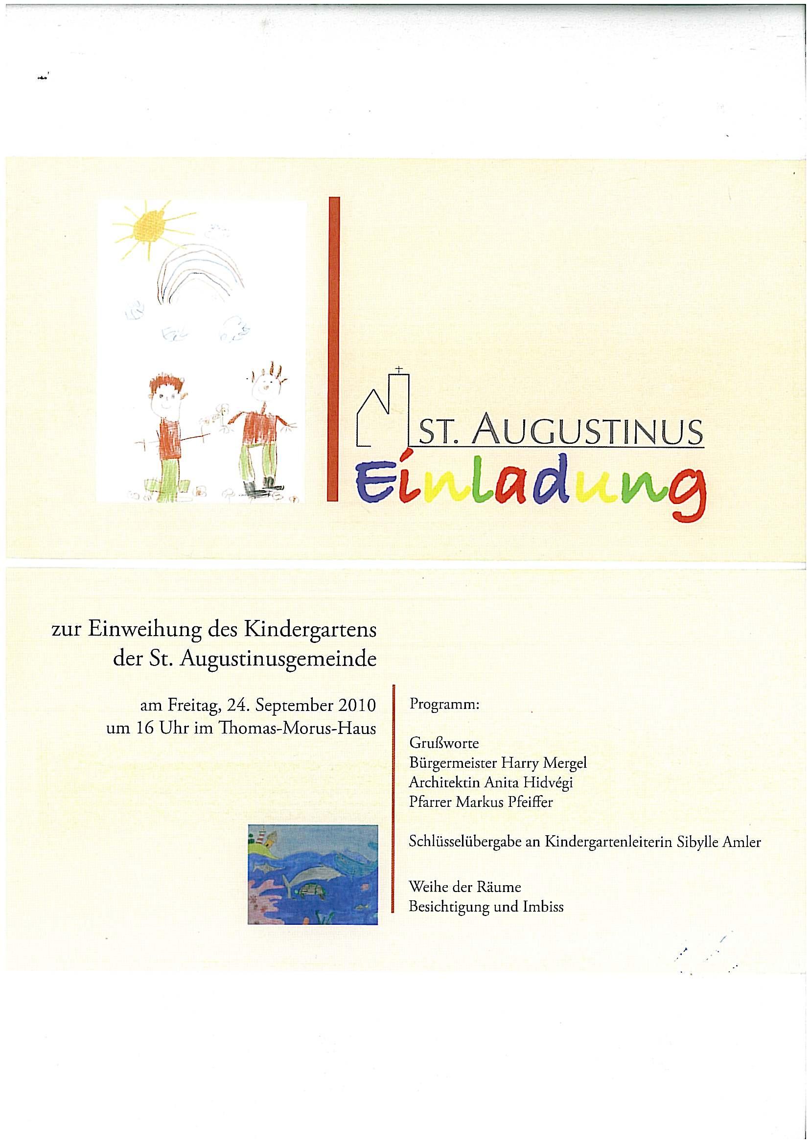 freiburg, sigeko, sicherheits- und gesundheitsschutzkoordinatoren, Einladung